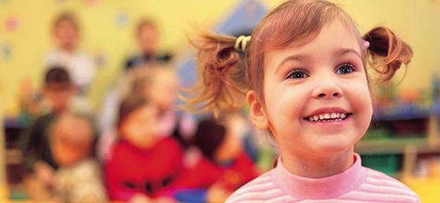 Estimulación verbal en inglés y castellano en niños para 0 a 3 años